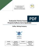 Etapa N°3_Grupo 10_Garay_Llanos_Navarro_Vásquez