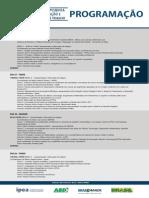 Rede de Pesquisa Formação e Mercado de Trabalho