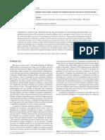 A Química Na Agricultura - Perspectivas Para o Desenvolvimento de Tecnologias Sustentáveis
