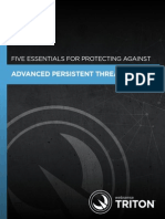 whitepaper-5-ways-to-protect-against-apt-en.pdf