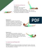 ejercicios de pilates.doc