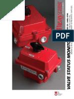 Limit Swhtch Mecanico-50