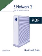 QIG_d2_Network_2