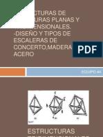 escaleras-120526155927-phpapp02