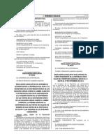 R.Leg.30243