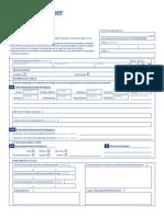Informe Médico Bancomer (Ago 14)