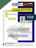 pdf_furnaces_e.pdf