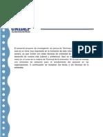 TÉCNICAS DE LA ENTREVISTA Trabajo Final.docx