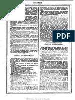 periodico bottesini