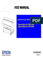 EPSON 7900 _9900_7910_9910 Service Manual (ebook)-1.pdf