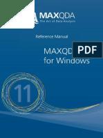 MAX11_manual_eng.pdf