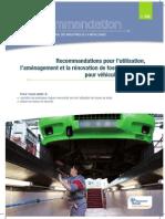 Recomandari Ateliere Auto