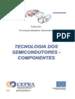 9355 Tecnologia Dos Semicondutores Componentes