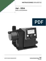 95726767 1110 Smartdigital DDA ES