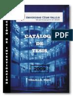 CATÁLOGO_DE_TESIS__2009