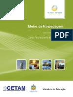 061112_meios_hosp.pdf