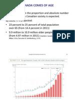 Canada+comes+of+Age