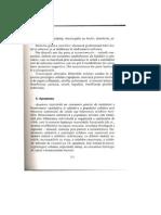 8.Apoptoza.pdf