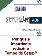 SMED Rev2