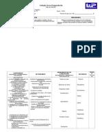 Planificacion 2014.3ro.