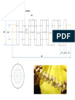 eixo excentrico 8 corpos.pdf
