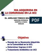Nac Severa - Tinoco