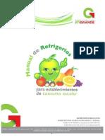 Dae PDF Manualrefrigerios2