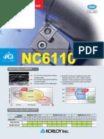 NC+6110