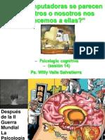sesión 14 epistemologia
