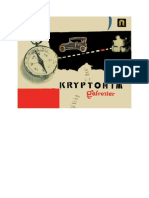 """Broszkiewicz, Stanisław - Kryptonim """"Gefreiter"""" – 1961 (Zorg)"""