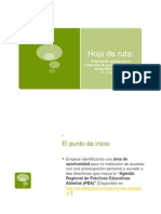 Hoja de ruta portafolio 4.pptx
