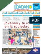 Ciudadano 75 WEB