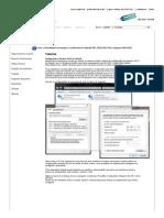 Tutorial - Configurando o Firmware AirOS Da Ubiquiti