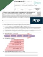 S2_1_EVALUACION TALLER 2.pdf