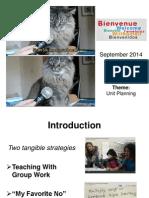 9 22 14 lc meeting presentation pdf