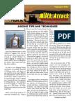 Mack Attack Feb 10