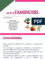 Avitaminosis..!![1].pptx