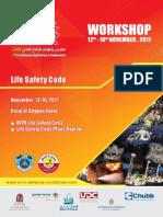 02_22739-NFPA 101 seminar