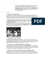 A ditadura militar ainda é um tema extremamente polêmico no Brasil.docx