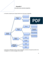 2 Revisões sobre movimentos migratórios.pdf