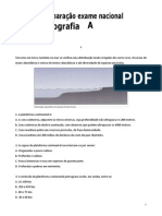 5 - recursos marítimos.pdf
