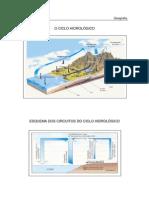 Climas (6).pdf