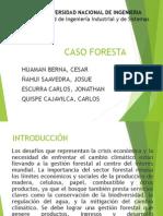 Caso Foresta
