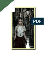Alvarez Victoria - Las Eternas