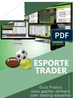 esportetrader-140604221715-phpapp02.pdf