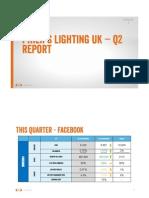 PhilipsLightingUK_Q2Performance