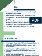 Sociologia Aplicada à Administração_1.