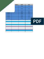 20Wkly schedule (5) (1)