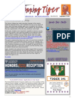 NL Sept22 Web