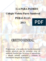 PAWER-POINT ESCUELA PARA PADRES.ppt